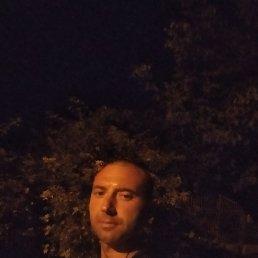 Димон, Мариуполь, 32 года