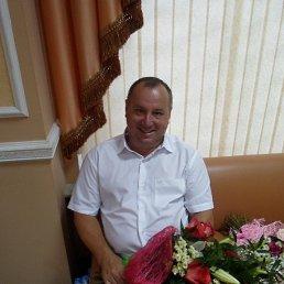 Сергей, 54 года, Моршанск