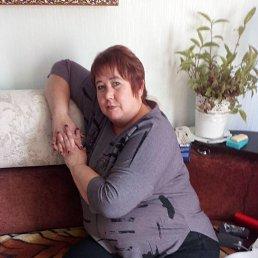 Елена, 42 года, Богородицк