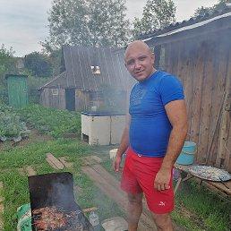 Александр, 39 лет, Нижнесортымский