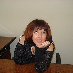 Елена, 44 года, Сочи