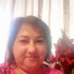 Марина, 45 лет, Кировоград