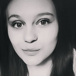 Марина, 22 года, Нижний Новгород