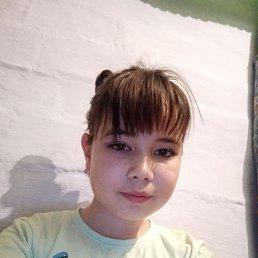 Азалия, 24 года, Уфа
