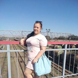 Карина, 26 лет, Сальск