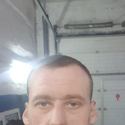Артур, 32 года, Владивосток