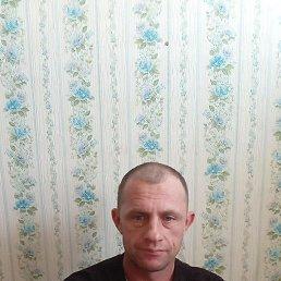 Саша, 36 лет, Балаково