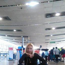 Маша, Москва, 41 год