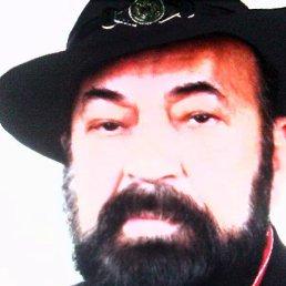 Анатолий, 52 года, Волхов