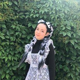 АЛИСА, 17 лет, Горно-Алтайск