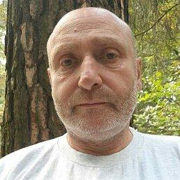 Вадим, 50 лет, Ивантеевка