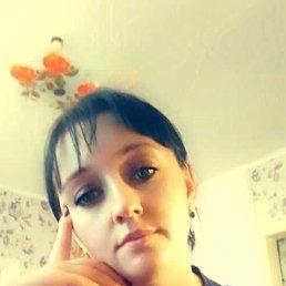 Даша, 29 лет, Краснодон