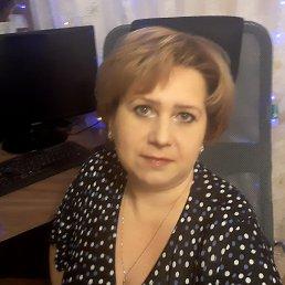 Алена, 43 года, Кубинка