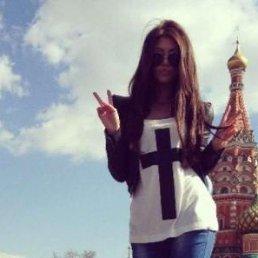 Виктория, Белгород, 24 года