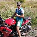 Фото Лёха, Саратов, 29 лет - добавлено 7 сентября 2020