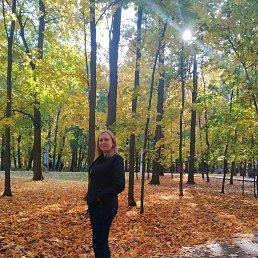 Фото Наталия, Пенза, 36 лет - добавлено 20 октября 2020