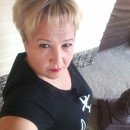Елена, 39 лет, Краснодар