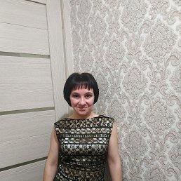 Мария, 41 год, Тюмень