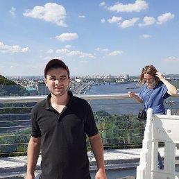 Dima, 25 лет, Мукачево