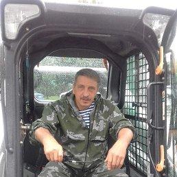 Сергей, 47 лет, Ржев