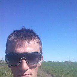 иван, 33 года, Ровеньки