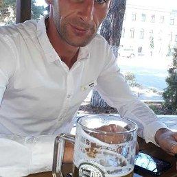 Вадим, Казань, 35 лет