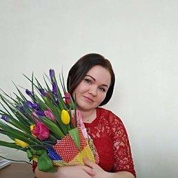 Татьяна, 38 лет, Барнаул
