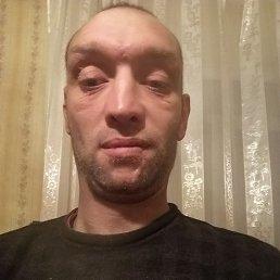 Леонид, 36 лет, Актау