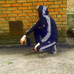 Vlad, 18 лет, Кировоград