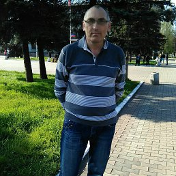 Виктор, 33 года, Новокузнецк