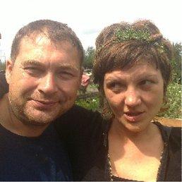 Антон, 49 лет, Барнаул