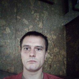Иван, 32 года, Люберцы