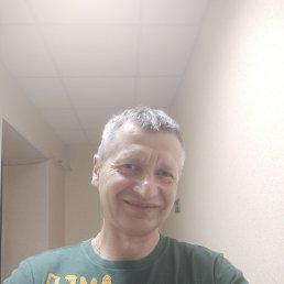 Алексей, Ульяновск, 51 год