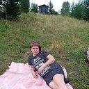 Фото Юлия, Братск, 39 лет - добавлено 9 декабря 2020