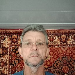 Александр, Нижний Новгород, 62 года