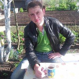 Евгений, 32 года, Тутаев