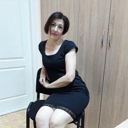 Оксана, 49 лет, Лисичанск