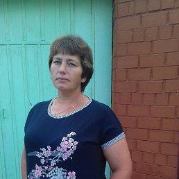 Юлия, 38 лет, Иркутск