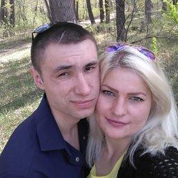 Anastasiya, 32 года, Рубцовск