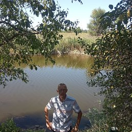 Владимир, 37 лет, Межевая