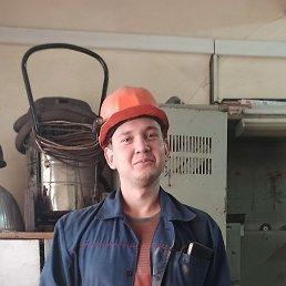 Garotte, 22 года, Алчевск