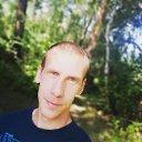 Фото Максим, Барнаул, 30 лет - добавлено 7 сентября 2020 в альбом «Мои фотографии»