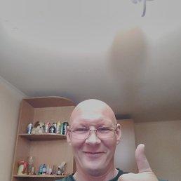 Сергей, 47 лет, Жуковский