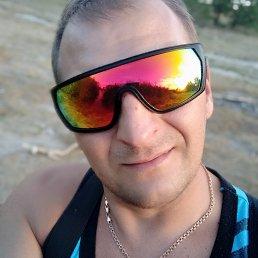 Алексей, 33 года, Северодонецк