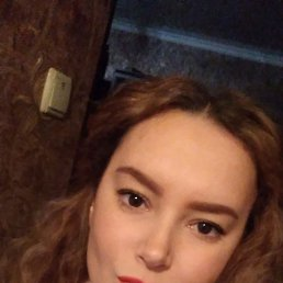 Дарья, Тольятти, 30 лет