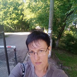 Наталья, 40 лет, Зубцов