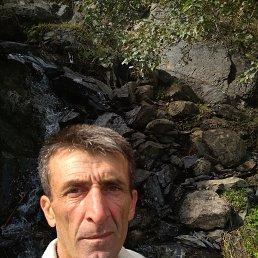 Рома, 47 лет, Дербент