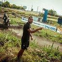 Фото Ceiser, Ульяновск, 29 лет - добавлено 25 августа 2020
