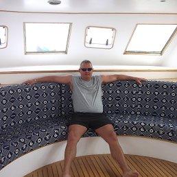 Владимир, 49 лет, Великий Новгород