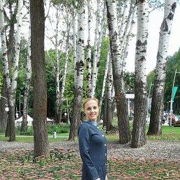 Виктория, 36 лет, Сочи